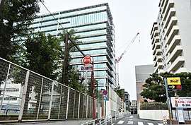 Shibuya City Office4b.jpg