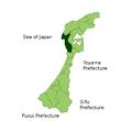 Shika in Ishikawa Prefecture.png