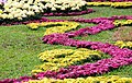 Shilin Presidential Residence Park 士林官邸公園 - panoramio.jpg
