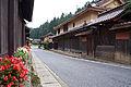 Shimotani Fukiya Takahashi06bs3750.jpg