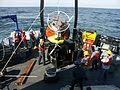 Ship1146 - Flickr - NOAA Photo Library.jpg