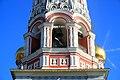 Shipka1.jpg