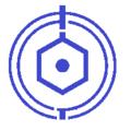 Shiraoi Hokkaido chapter blue version.png