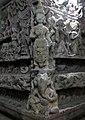 Shite Thaung-Mrauk U-32-Umgang-Ecke-Skulpturen-gje.jpg
