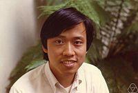 Shiu-Yuen Cheng.jpg