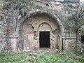 Shkhmurad Monastery (7).jpg