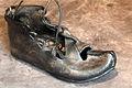 Shoemuseum Lausanne-IMG 7127.JPG