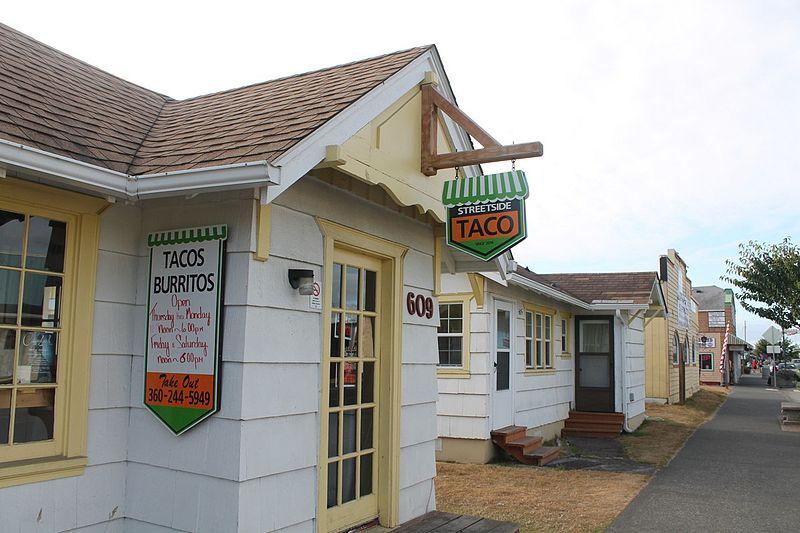Restaurants Long Beach Ny Site Groupon Com