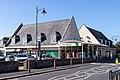 Shops in St Ouen, Jersey.jpg