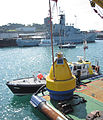 Show des Batchieaux Jersey Boat Show 2012 17.jpg