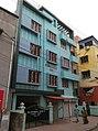 Shree Krishna Apartment - 1093 Purbachal Main Road - Kolkata 20170616171145.jpg