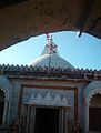 Shri Keshavraiji Temple Door.jpg