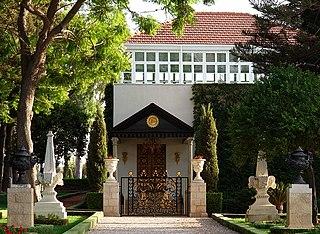 Birth of Bahá'ulláh Bahá'í religious observance; birthday of Bahá'ulláh