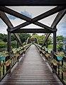 Shu Guang (Dawn) Bridge, Hualein City, Hualien County (Taiwan).jpg