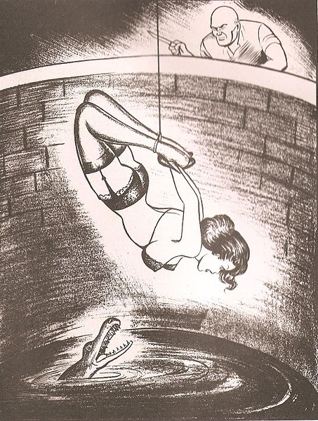 File:Shuster Nights of Horror-7.jpg