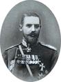 Shuvalov pavel petrovich edited.png