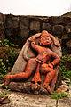 Siangadhfort HanumanStaue ShomdevPal.JPG