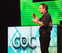Sid Meier - Game Developers Conference 2010 - Day 4 (2).jpg