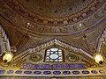 Sidi Brahim Riahi dome details.JPG