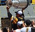 Sidney Crosby (27596108082) (c) (cropped).jpg
