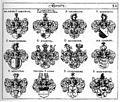 Siebmacher 1701-1705 A032.jpg