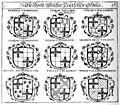 Siebmacher 1701-1705 E027.jpg
