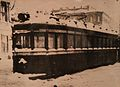 Siege of Leningrad IMG 3269.JPG