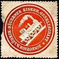 Siegelmarke Lübeck-Büchener Eisenbahn-Gesellschaft.jpg