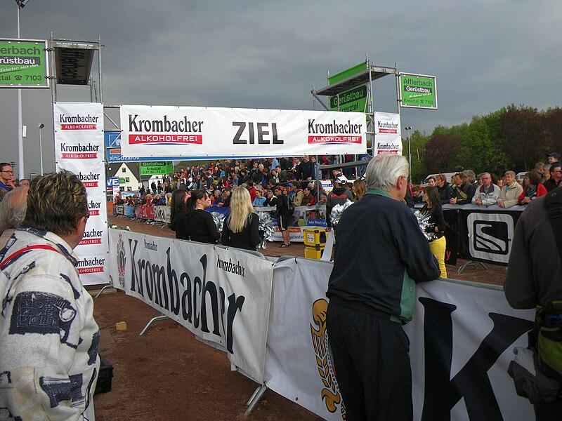 File:Siegerland-Cup-Ziel.jpg