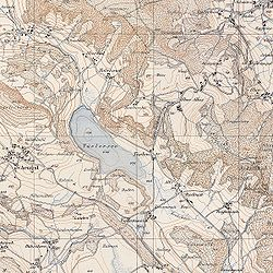 Topographic Atlas Of Switzerland Wikipedia