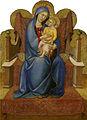 Siena - Maria met kind.jpg
