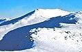 Sierra de Ayllón, invierno 1975 11.jpg