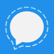 Signal Blue Icon.png