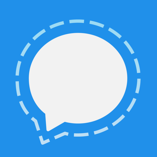 File:Signal Blue Icon.png