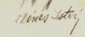 Signature of Dénes István.tif