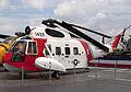 Sikorsky HH-52 Seaguard (4686550428).jpg
