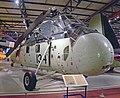Sikorsky UH-34J (7393251272).jpg