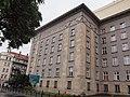 Silesian Parliament (5087724955).jpg
