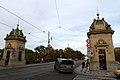 Silniční most Legií (Staré Město) (6).jpg