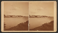 Silver Spring Landing, from Squantum, R.I, by Manchester Bros..png