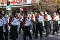 Silver Spring Thanksgiving Parade 2010 (5211645923).jpg