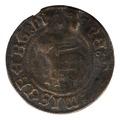 Silvermynt, 1436 - Skoklosters slott - 100318.tif
