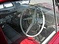 Simca Aronde 03.jpg