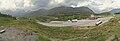 Simplonpass panorama, 2010 07 21.jpg