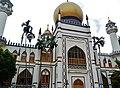 Singapore Sultanmoschee 4.jpg