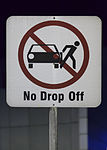 Singapore Traffic-signs Regulatory-sign-08.jpg