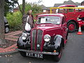 Singer 4 door saloon 1432951501.jpg