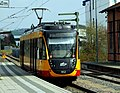 Sinsheim - ET 2010-952 - 2019-04-08 14-57-07.jpg