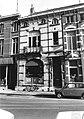 Sint-Niklaas Prins Albertstraat 58 - 215447 - onroerenderfgoed.jpg
