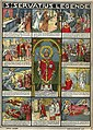 Sint-Servatiuslegende (Heiligdomsvaart 1923).jpg